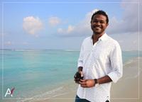 Adore Maldives представляет вашего личного консультанта по отдыху на Мальдивах