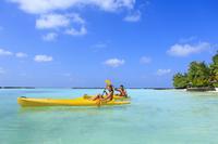 Новый девиз в Kurumba Maldives!