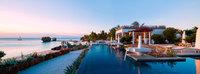Отели Constance дарят гостям авиамили в августе и сентябре