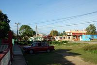 Куба, январь 2017