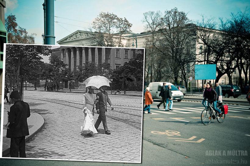 сравнение фотографий и век спустя значения тату