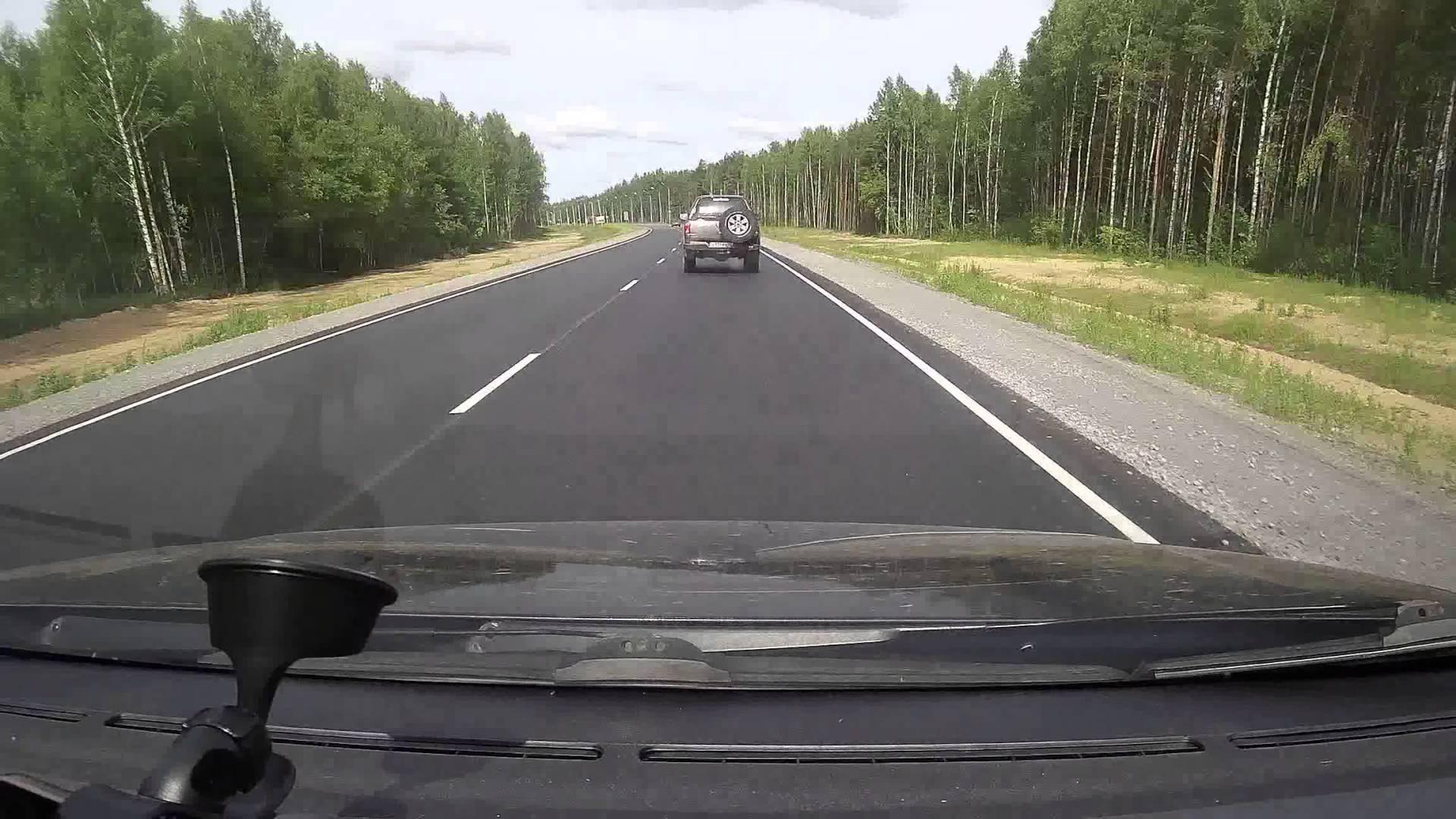 лодейное поле вологда расстояние на машине