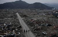 Высеченные в камне: как японцы веками предупреждали своих потомков о страшных цунами