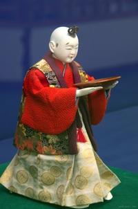 Первые японские роботы появились еще в XVII веке: потрясающие механические куклы