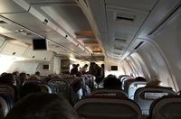 рейс джерба москва сегодня