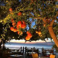 14 удивительных мест Турции, которые никогда не увидят те, кто любит all inclusive