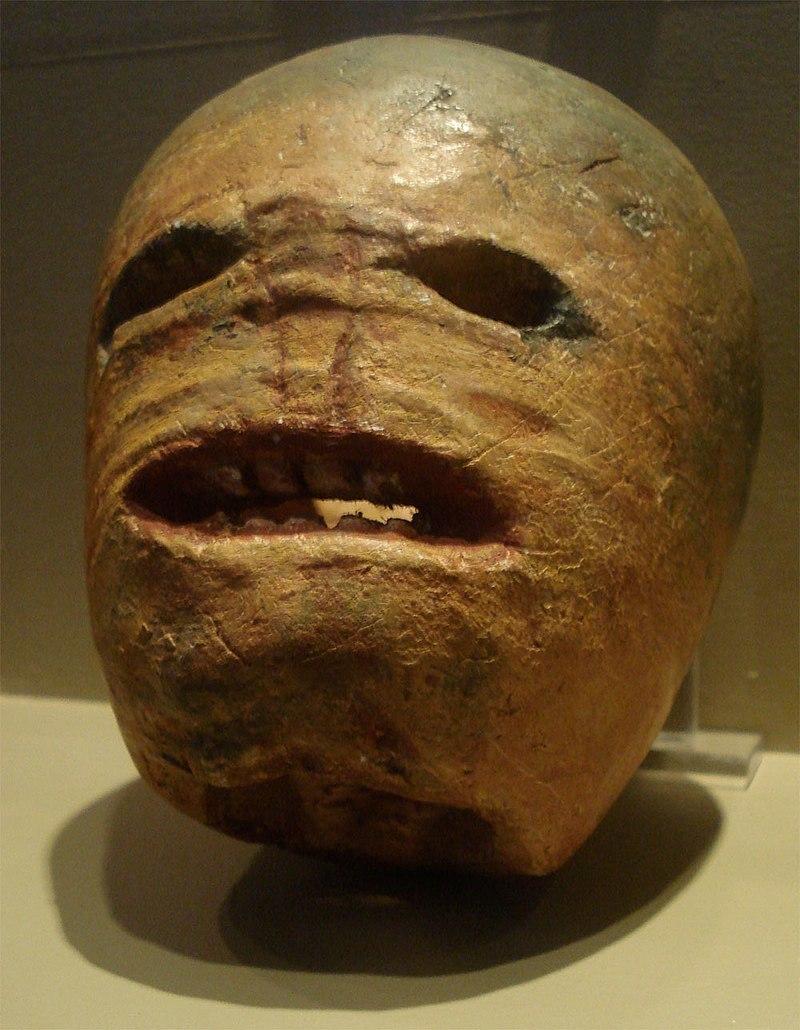 История Хэллоуина: как праздник урожая превратился в праздник нечисти