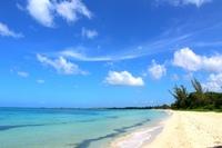 пляжи Ямайки в сентябре