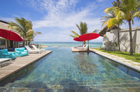 Constance Hotels & Resorts представил новый бренд C Resort