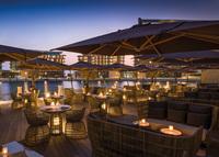 Bulgari Resort Dubai — драгоценный камень среди отелей мира