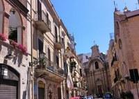 Архитектура Старого города