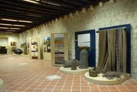 Этнографический музей в Дубровнике