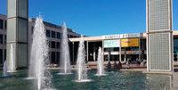 Римини: экскурсия в выставочный комплекс Rimini Fiera