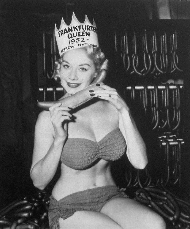 queens-of-vintage