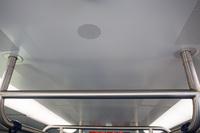 Почему «Иволга» сделает ваше путешествие по Подмосковью удобным