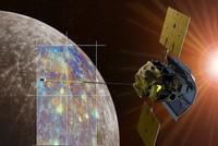 Почему аппараты к Меркурию летят несколько лет, а к Марсу всего несколько месяцев