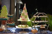 Новый Год: в Furaveri Island Resort & Spa новогодний квест для гостей и скидка в 30%