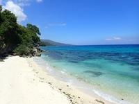 Филиппины, сентябрь
