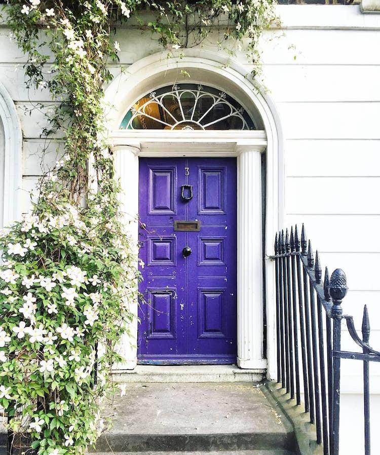 вид опухоли как сделать красивые двери для фотосессии желание