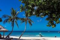 Филиппины — настоящий рай