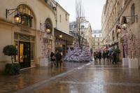 Февральская Франция