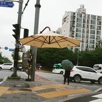 16 вещей из Южной Кореи, которые срочно нужны всему миру