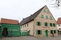 Первый колбасный отель: кажется, это лучшее место для ночевки в Германии