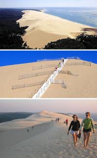 13 мест, где можно из обычного туриста превратиться в искателя приключений