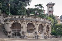 Чудесная Генуя