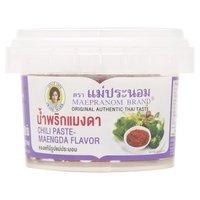 Как случайно съесть клопа в Таиланде