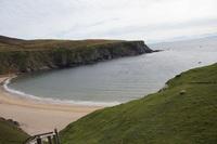 пляж Монахини