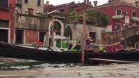 Путешествие в итальянскую Венецию