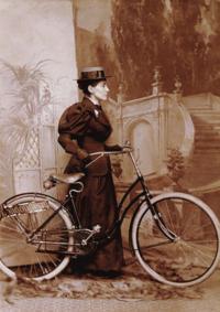 8 женщин, которые навсегда изменили мир путешествий