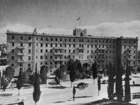 Как выглядели самые знаменитые отели в истории, и что с ними сейчас