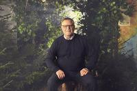 Сможет ли Финляндия, самая счастливая страна в мире, спасти мир от стресса