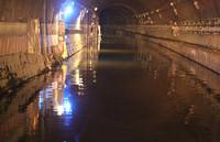 Секретная лаборатория на станции «Динамо» и другие интересные факты о столичном метро