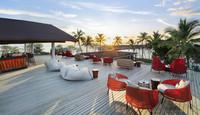 The Westin Maldives Miriandhoo — райский уголок здоровья для души и тела на Мальдивах
