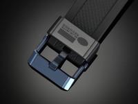 Casio и Blue Note Records представляют лимитированную модель ударопрочных часов