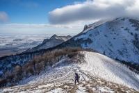 Гора Бештау