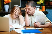 Австралийские ученые выяснили, что после 40 лет люди должны работать меньше