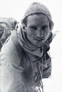 Андреас Хекмайр