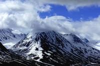 гора Галлхепигген