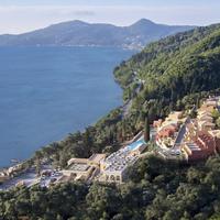 Греческие отели MarBella Hotels & Resorts: новый сезон с новым брендом