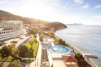 5 отелей и курортов Leading Hotels, где стоит провести отпуск с детьми