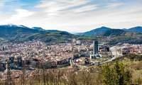 Их лучше увидеть с высоты: 10 городов с лучшими смотровыми площадками