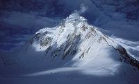 Гора Гашербрум I