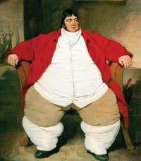 История ожирения: всегда ли плох лишний вес