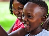 Эпидемия смеха в Танзании в 1962 году: что это было
