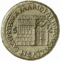 Празднования, длящиеся полгода: как отмечали праздники в Древнем Риме