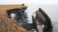 Более мягкий климат и инфраструктурные проблемы: чего ждать Сибири от потепления